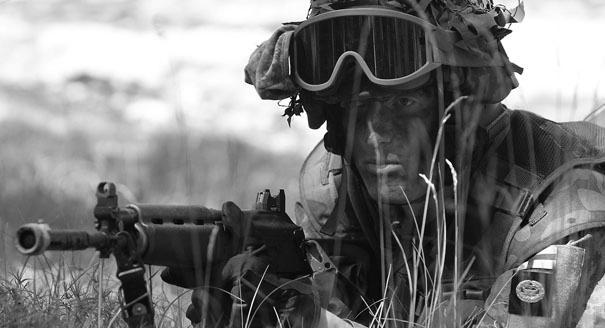 Финляндия, Швеция и НАТО: вступать или нет, вместе или отдельно