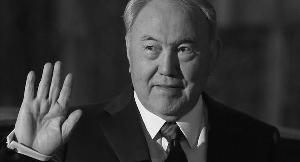 Зачем Назарбаев вдруг проводит досрочные выборы