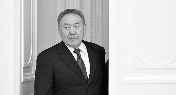 Три угрозы для Назарбаева: насколько стабилен Казахстан