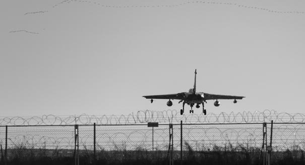 Что означает выход России из Договора по открытому небу