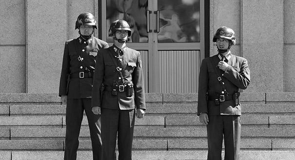 Закрытие полигона. Почему Северная Корея отказалась от ядерных испытаний