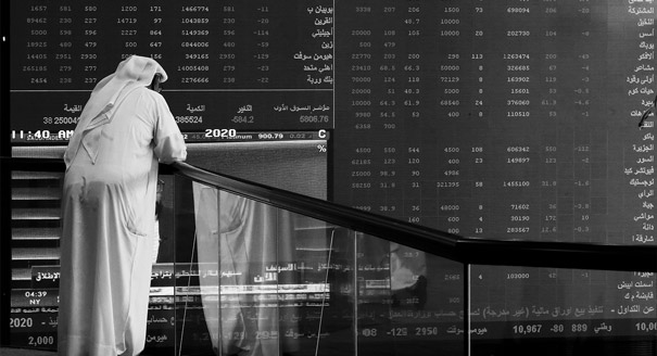 Война в ОПЕК+. Что ждет рынок нефти и мировую экономику после обвала