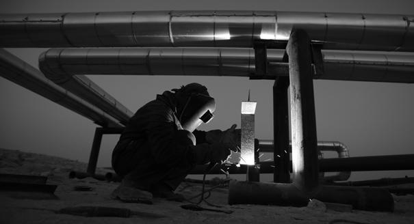 Что даст соглашение России и ОПЕК по нефти