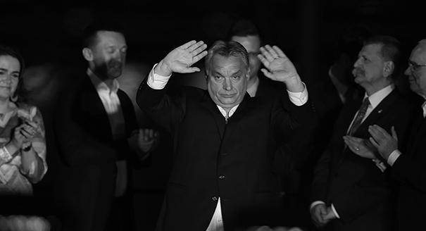Клуб четвертого срока. Как долго Орбан будет непобедим
