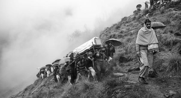 Война без проигравших. Зачем Индия и Пакистан впервые за полвека бомбили друг друга