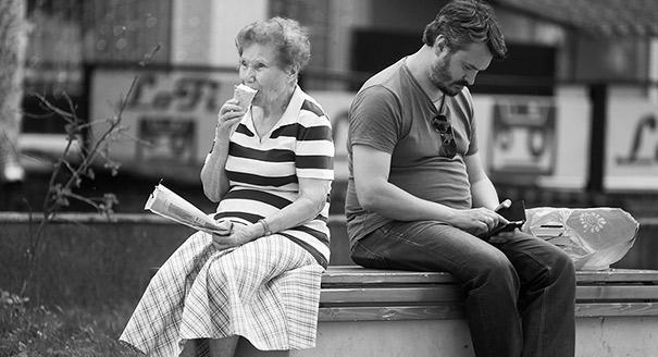 «Надо плыть»: общественное мнение о пенсионной реформе