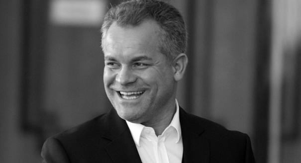 In Moldova's Vote, the Real Winner is Plahotniuc