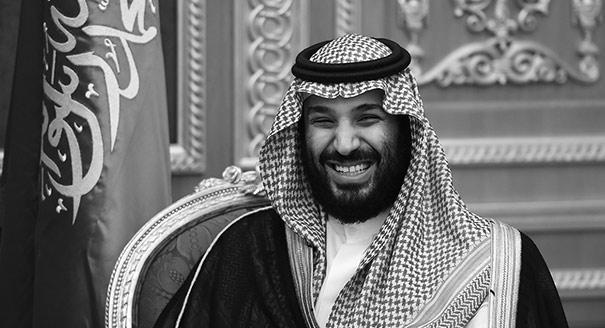 Перестройка по-саудовски. Каких реформ ждать от будущего короля Саудовской Аравии