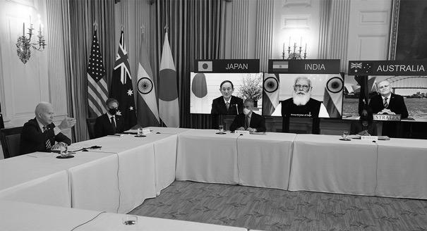 Россия и Индо-Тихоокеанский регион: почему Дели так заинтересован в сотрудничестве с Москвой