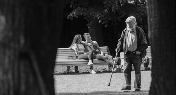 Что не так с аргументами противников пенсионной реформы