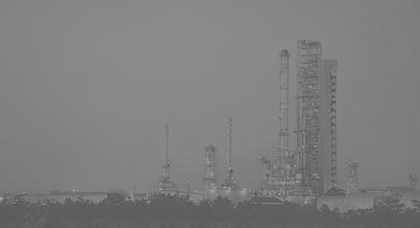 Могут ли саудиты потерять лидерство на рынке нефти