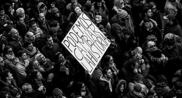 Кейнс жив. Почему удался бюджетный бунт Южной Европы против ЕС