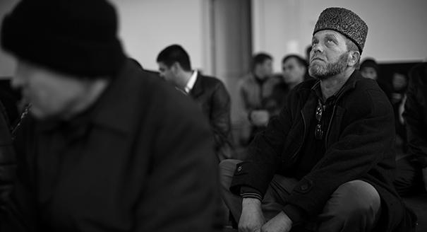 Татарская республика Крым: зачем Киев признает полуостров автономией крымских татар
