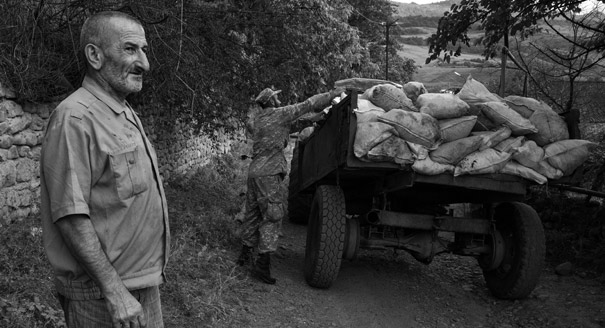 Сдерживание без мира. Почему между Арменией и Азербайджаном опять бои