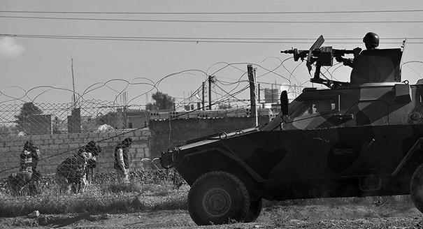 Конфликт Турции и НАТО: возможен ли разрыв