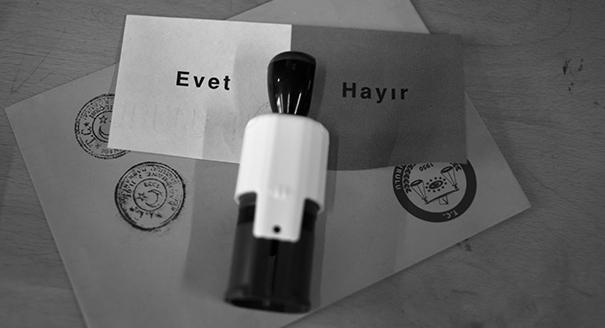 Предсказуемая непредсказуемость. Что означают итоги референдума в Турции