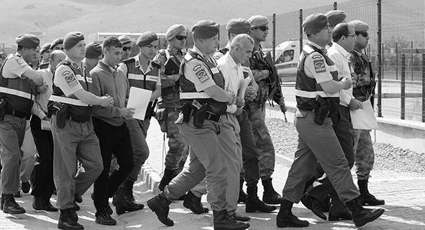 Год попытке переворота в Турции: что это было и что из этого стало