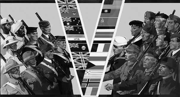 Речь Путина в ООН: примет ли Запад новое братство по оружию