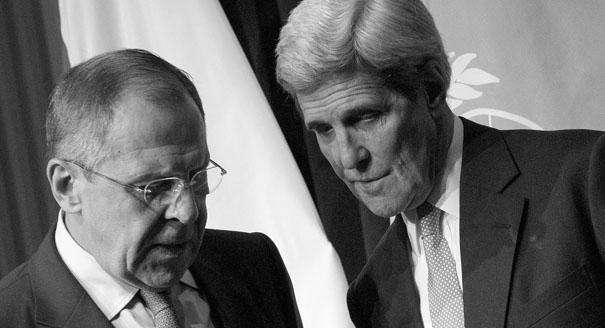 Венская встреча: как учтены российские интересы в Сирии