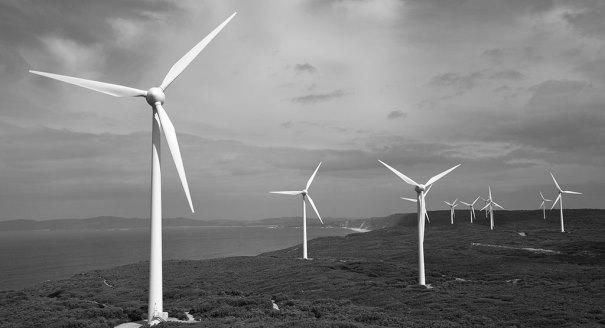 «Зеленая» экономика: реалии, перспективы и пределы роста