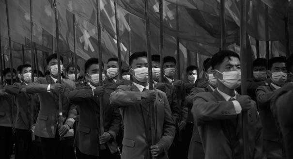 Из кризиса и обратно. Почему Северная Корея сворачивает экономические реформы
