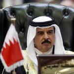 البحرين: الحملة الانتخابية تشتعل