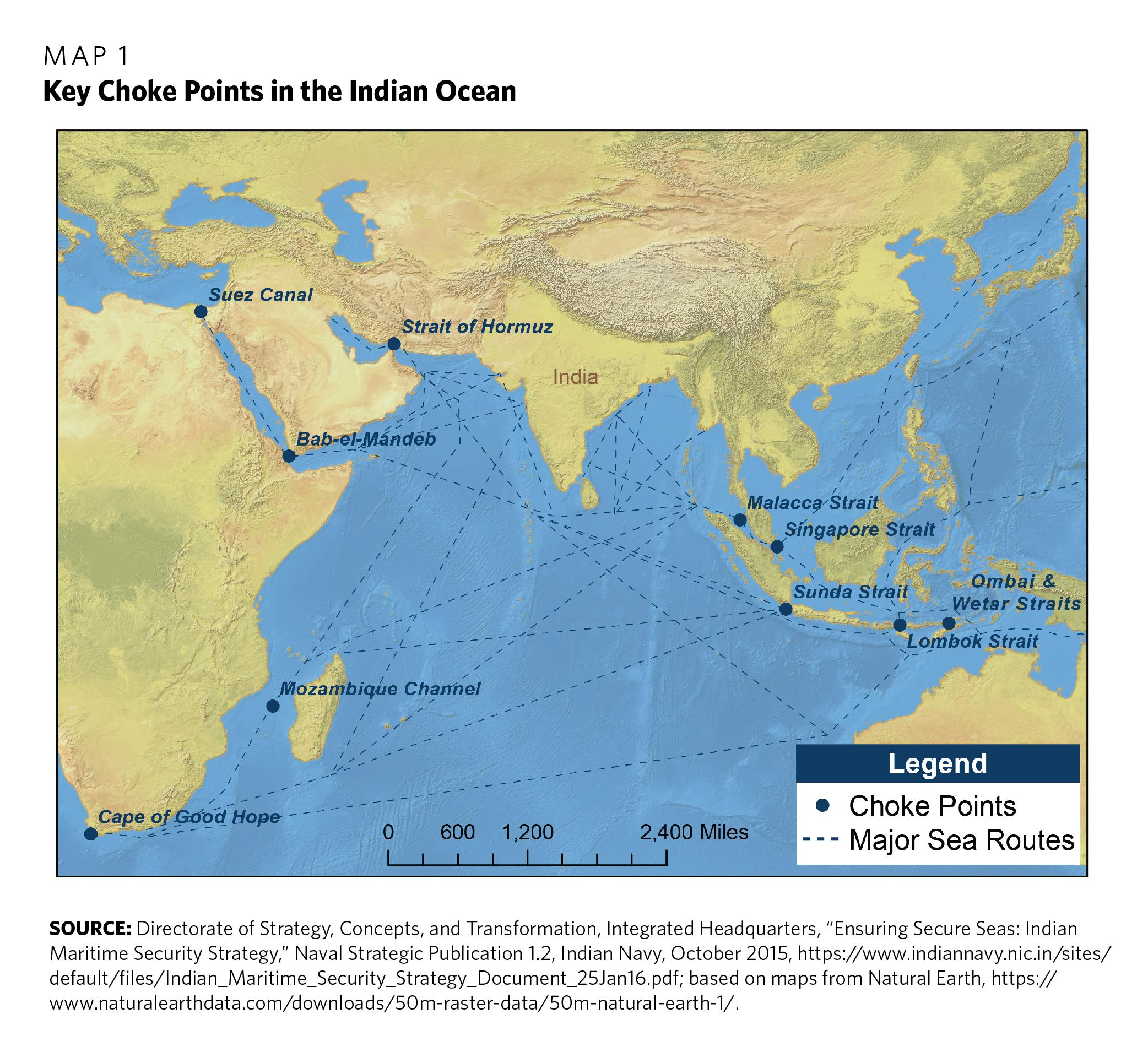 India In The Indo Pacific New Delhi S Theater Of Opportunity Carnegie Endowment For International Peace