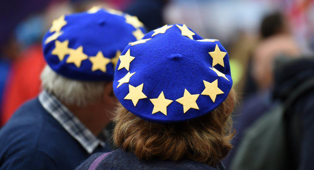 Why Europe Still Matters