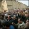 Egypt's Privatization Initiative Raises Questions