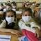 إنفلونزا الخنازير تزيد من توتر العلاقات المسيحية-الإسلامية