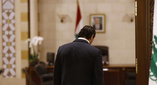 لبنان: إلى أين؟