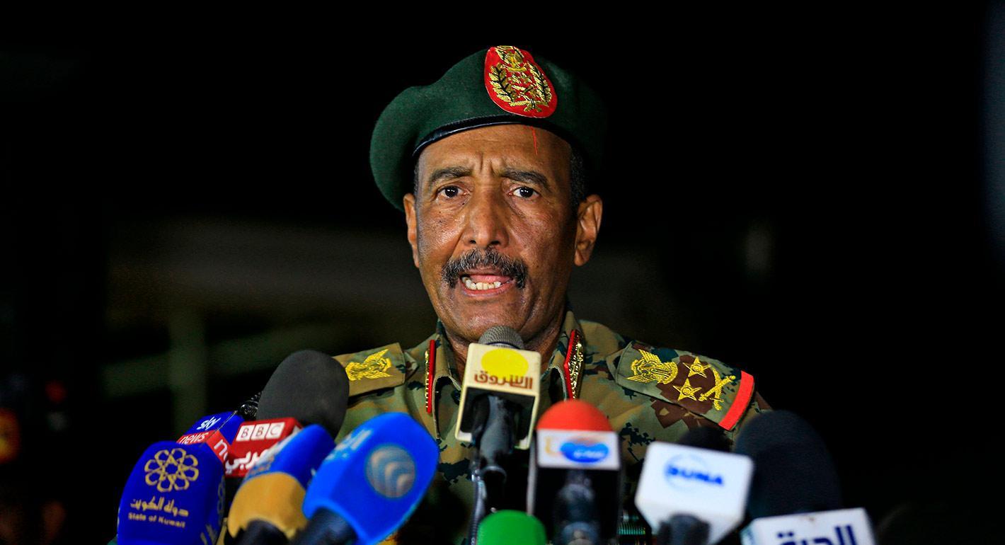 السودان وتطبيع العلاقات مع إسرائيل: ما هي التداعيات الداخلية؟