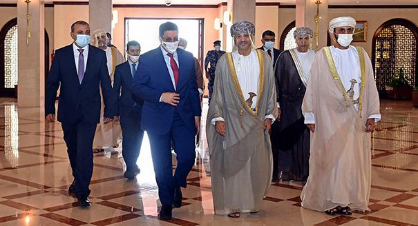 نحو إنهاء النزاع في اليمن؟