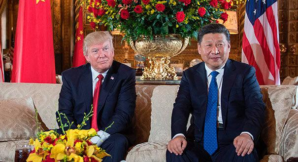 Trilateral Arms Control? Perspectives from Washington, Moscow, and Beijing