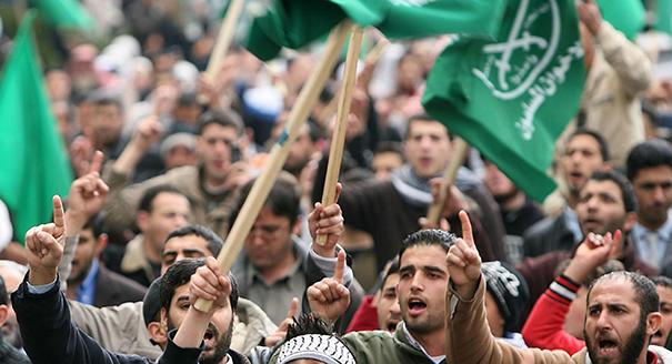 ما التداعيات التي يمكن أن يخلّفها تصنيف الولايات المتحدة لجماعة الإخوان المسلمين كتنظيم إرهابي؟