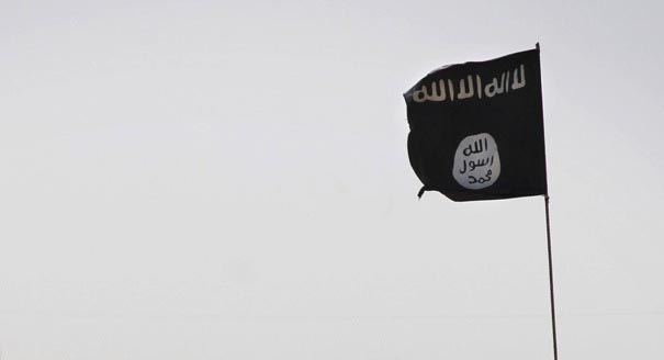 The Conundrum of the Coming Islamic State Collapse