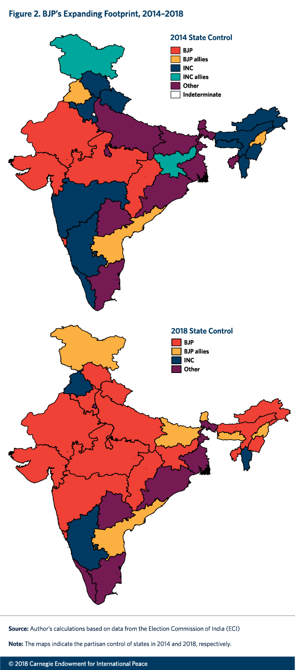 Betting on gujarat election 2021 electoral map betandwin live betting