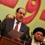 Tribulations of the Iraqi Electoral Law