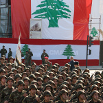 The Lebanese Army: Victim of the Politicians