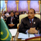 An Election to Consolidate the Mauritanian Coup