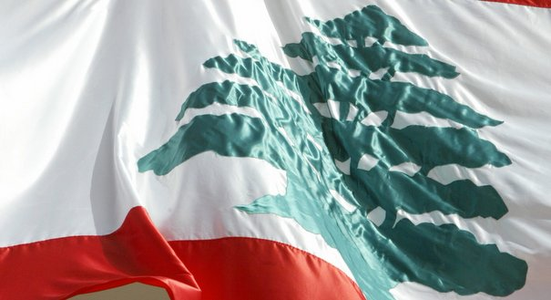A New Direction for Lebanon's Muslim Brothers