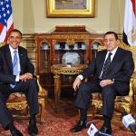 Shifts in U.S. Assistance to Egypt Alarm Democracy Advocates