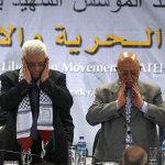 اسباب تأجيل الانتخابات المحلية الفلسطينية