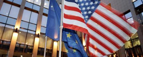 U.S. and EU Policies