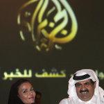 Qatari Law Will Test Media Freedom