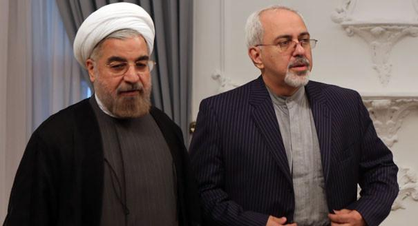 US Seen Spurning China's Coronavirus-linked Call for Iran Sanctions Relief