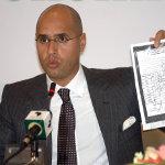 Libya: Cracks in the Qadhafi Foundation