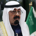 "What Does ""Reform"" Mean in Saudi Arabia?"