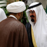 Saudi Fatwa Restrictions and the State-Clerical Relationship