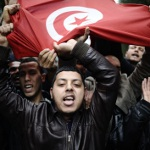 What Tunisia Proved—and Disproved—about Political Change in the Arab World